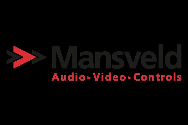 Megalux_partner_Mansvelt