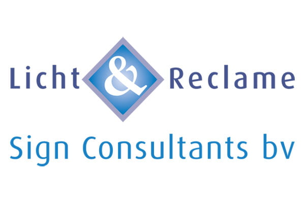 licht_en_reclame_Megalux_Partner