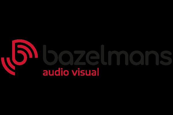 Bazelmans_Megalux_Partner
